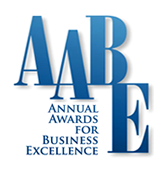 AABE Annual Awards for Business Excellence